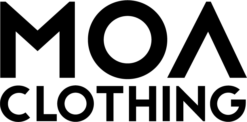 Moa Clothing Website Link